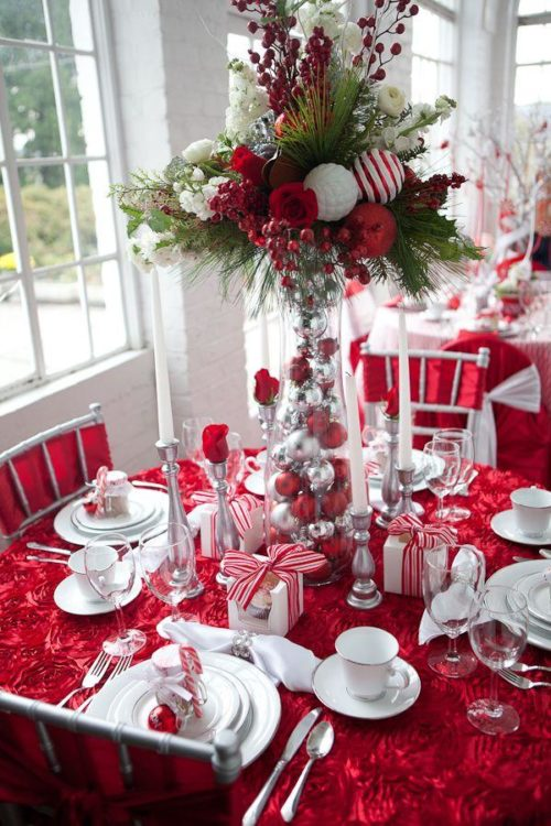 decoracion-mesa-navidena-29