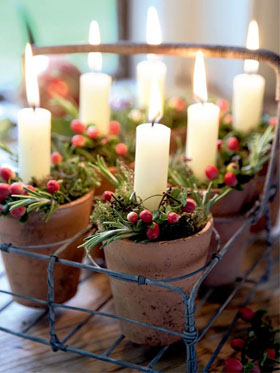 decoracion-mesa-navidena-32