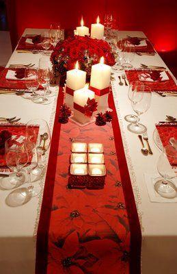 decoracion-mesa-navidena-34