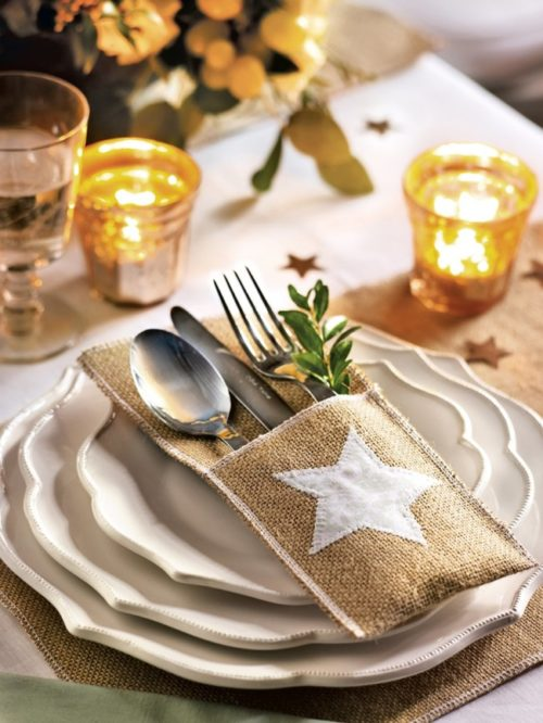 decoracion-mesa-navidena-4
