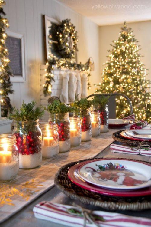 decoracion-mesa-navidena-5