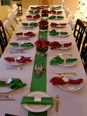 decoracion-mesa-navidena-7
