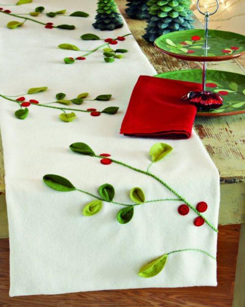 decoracion-mesa-navidena-8