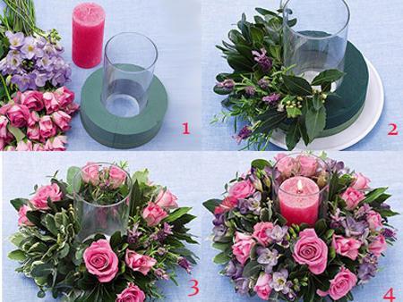 decoracion-mesa-navidena-9