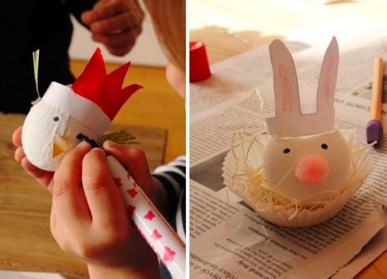 decoracion de Pascuas (10)