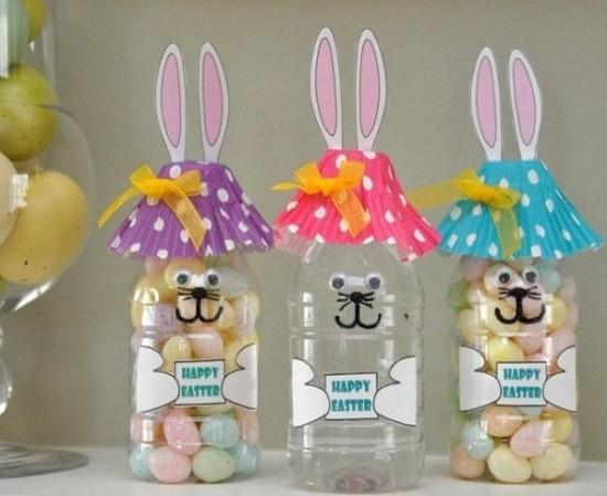 decoracion de Pascuas (12)
