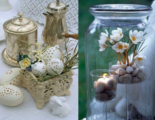 decoracion de Pascuas (14)