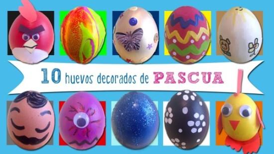 decoracion de Pascuas (15)