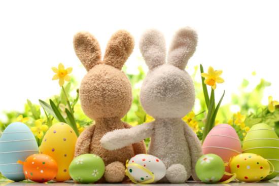 decoracion de Pascuas (4)