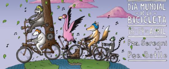 dia-mundial-bici-1