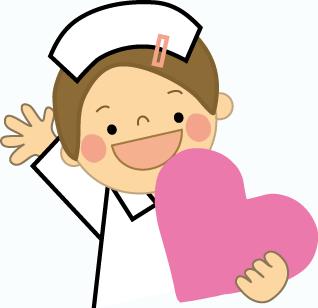 dibujos-de-enfermeras-para-imprimir-