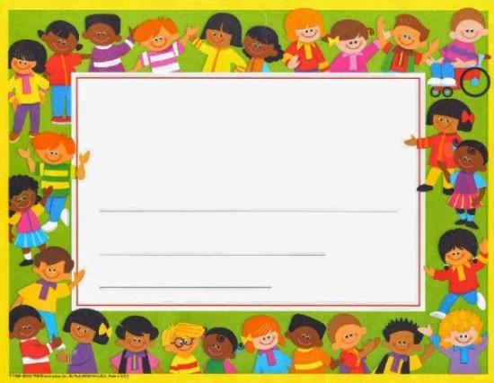 diplomas a colores para niños para imprimir dedicar (1)