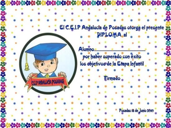 diplomas a colores para niños para imprimir dedicar (6)