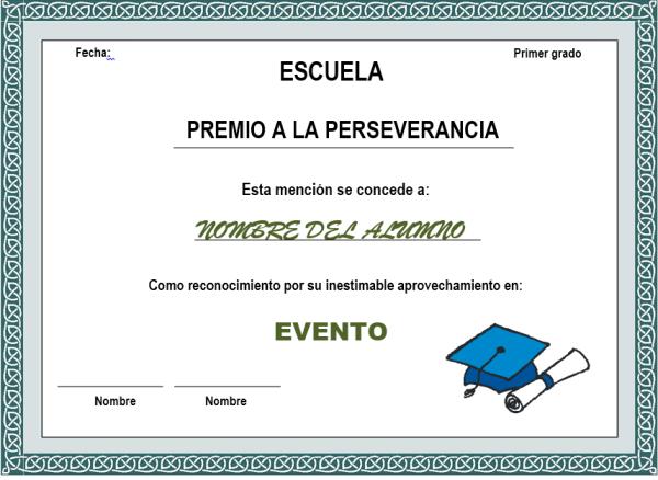 modelos de diplomas de graduacin que puedes descargar en forma totalmente gratuita a continuacin geniales diplomas escolares para nios para imprimir