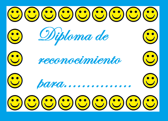 diplomas infantiles para descargar (3)