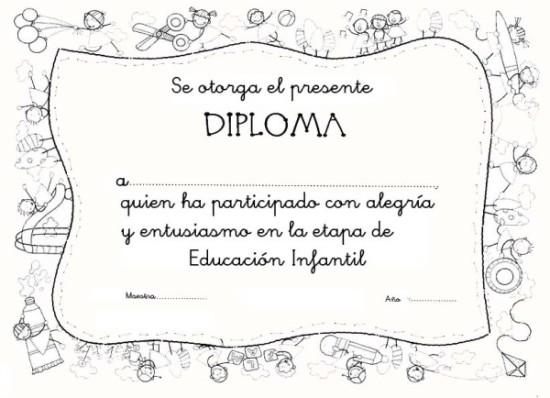 diplomas infantiles para descargar (5)