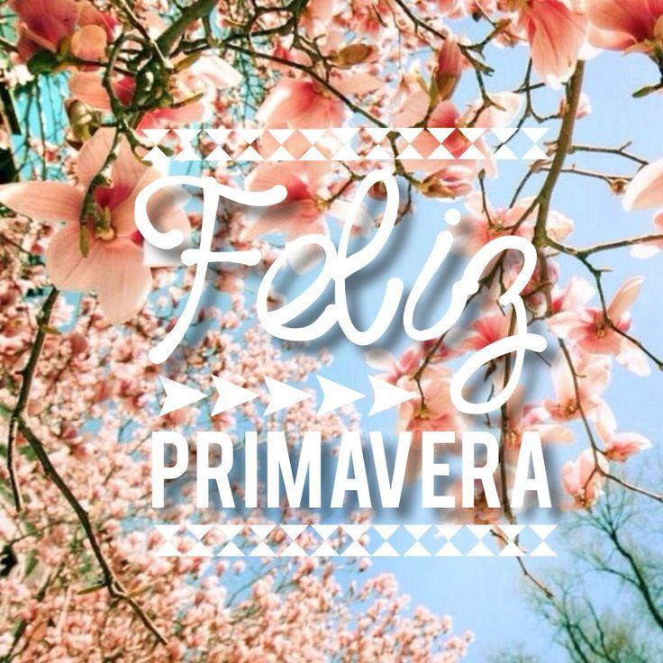 Frases Bonitas De Flores Tumblr Lamaran O
