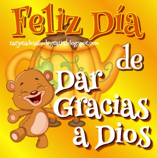 feliz-dia-dar-gracias-Dios