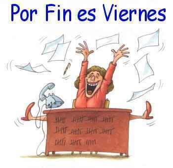 feliz-viernes-imagenes-para-facebook-twitter-pinterest-google-porfinesviernes