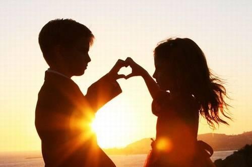 frases de Amor imagenes para enamorados (2)