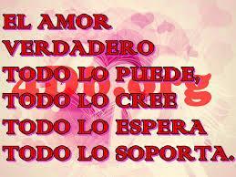 frases de Amor imagenes para enamorados (3)