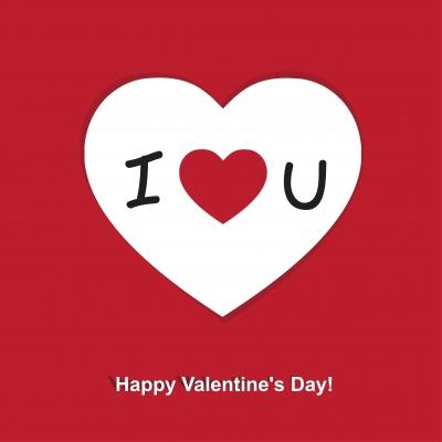 Imágenes Con Frases Para San Valentín Con Mensajes De Amor