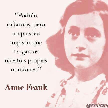 frases del diario de Ana Frank imágenes (1)
