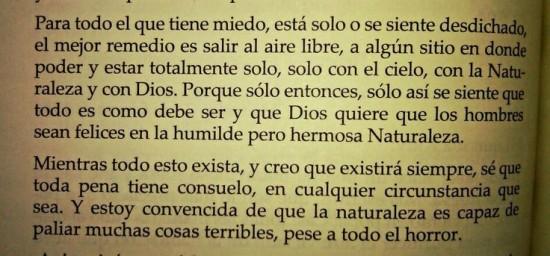 frases del diario de Ana Frank imágenes (10)