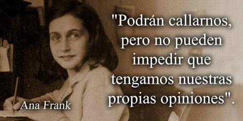 frases del diario de Ana Frank imágenes (12)