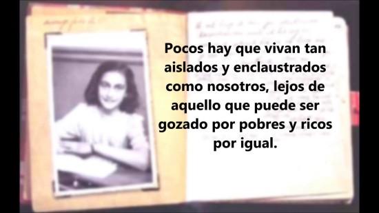frases del diario de Ana Frank imágenes (13)