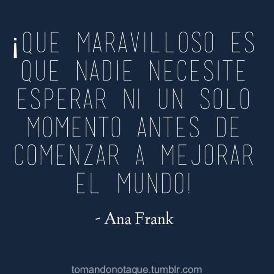 frases del diario de Ana Frank imágenes (3)