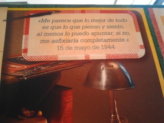 frases del diario de Ana Frank imágenes (8)