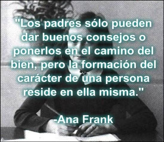 frases del diario de Ana Frank imágenes (9)