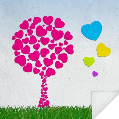 Imagenes Con Frases Para San Valentin Con Mensajes De Amor