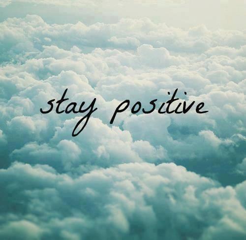 frases-positivas
