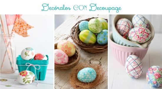 ideas decoracion pascuas (1)