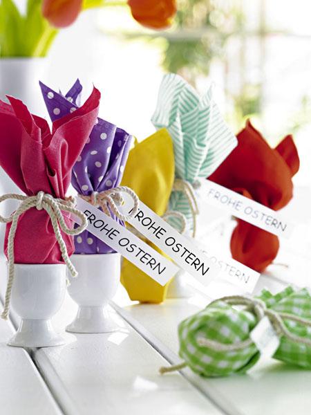 ideas decoracion pascuas (4)