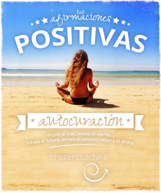 imagencoaching_blog_afirmaciones-positiva-playa1