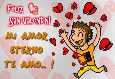 imagenes-con-frases-para-san-valentin-animado-400x273