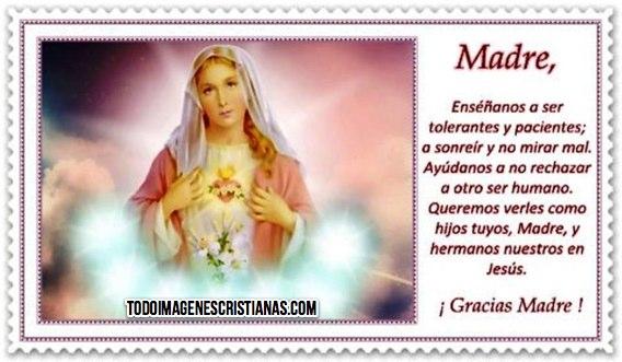 imagenes-cristianas-de-gracias-madre
