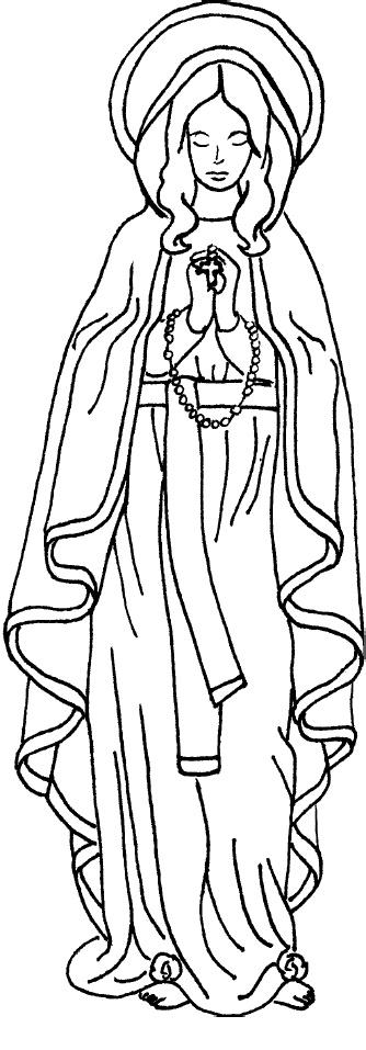 inmaculada -3-