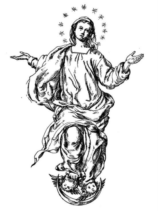 inmaculada -6-