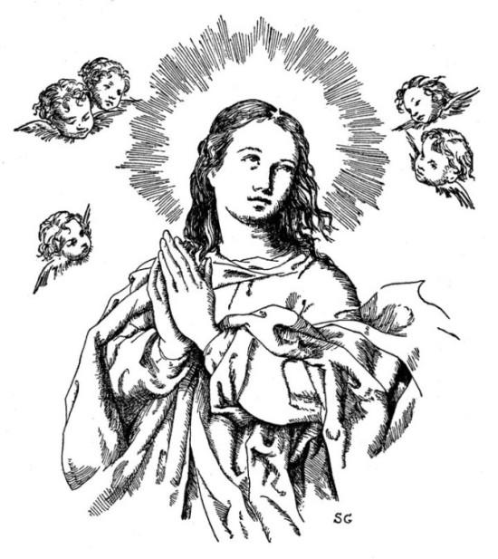 inmaculada -7-