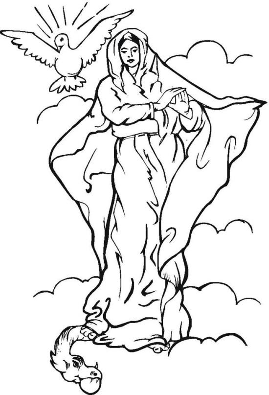 inmaculada -9-