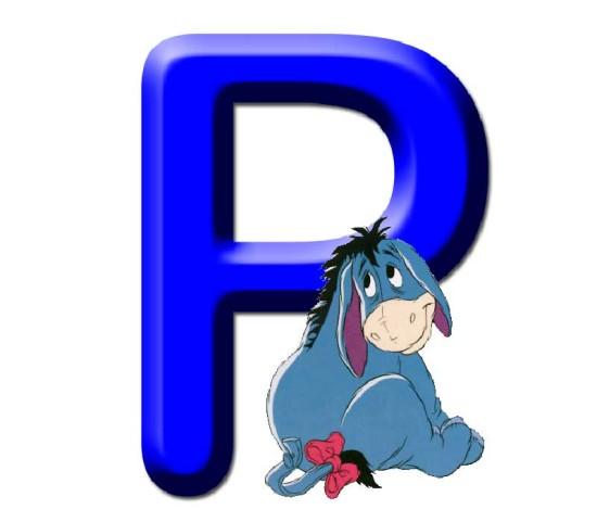 letra-alfabeto-winnie-p