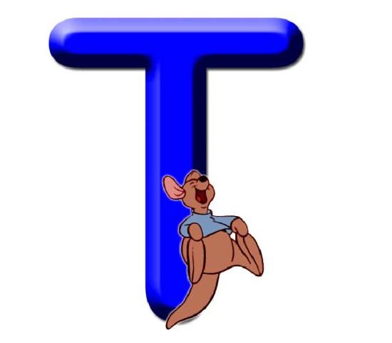 letra-alfabeto-winnie-t-1-