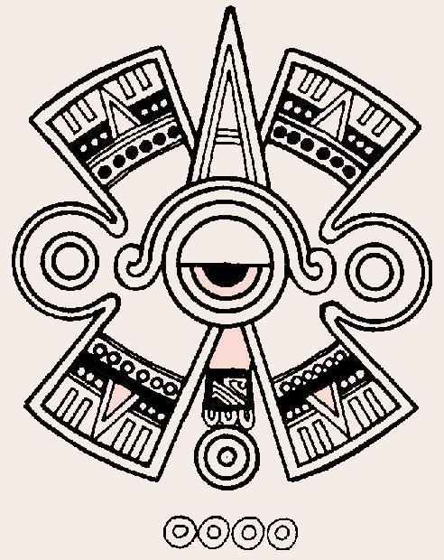 maya-age-bn1