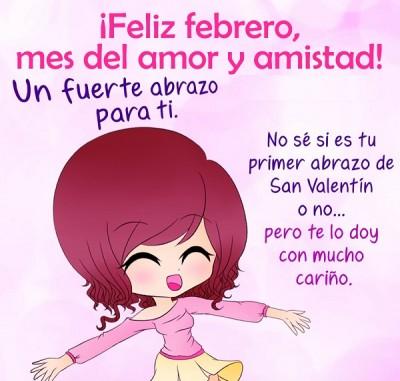 mensaje-de-san-valentin-para-amigos-mas-lindos-400x381