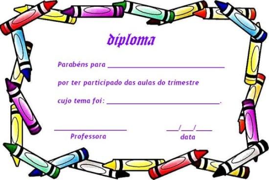 modelos de diplomas infantiles para niños (5)