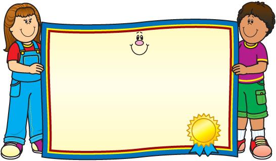 modelos de diplomas infantiles para niños (6)